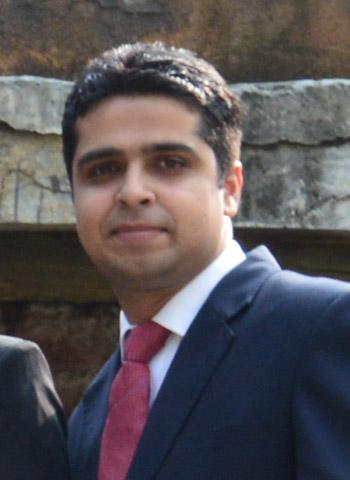 rahul-new